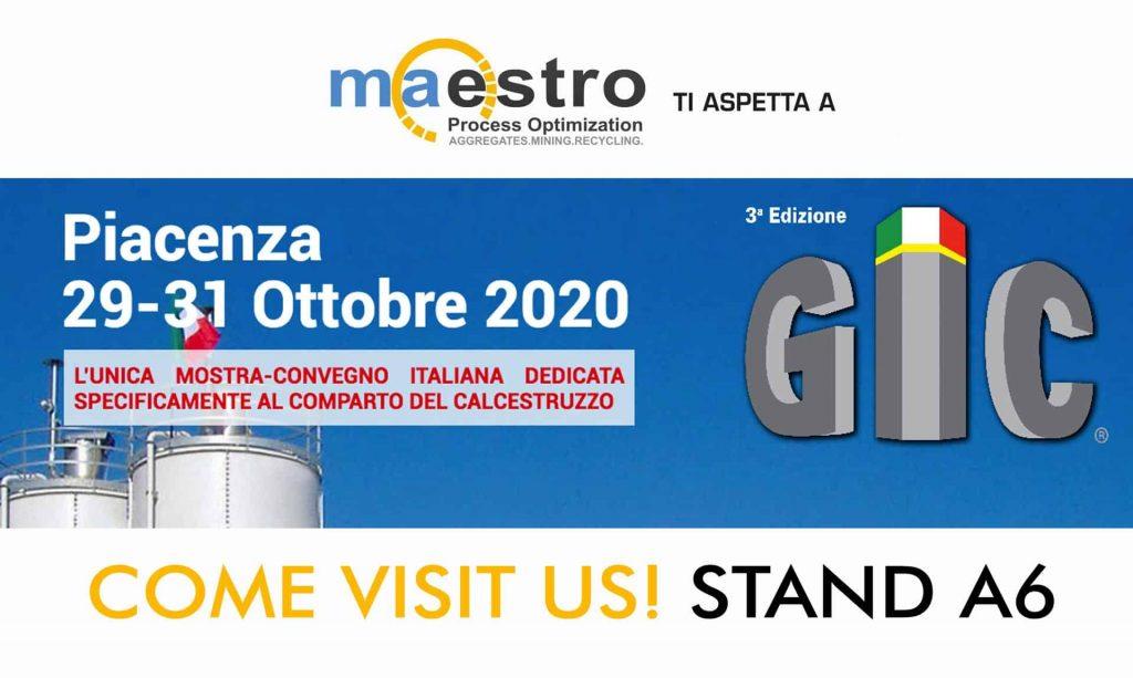 MA-ESTRO-GIC-2020