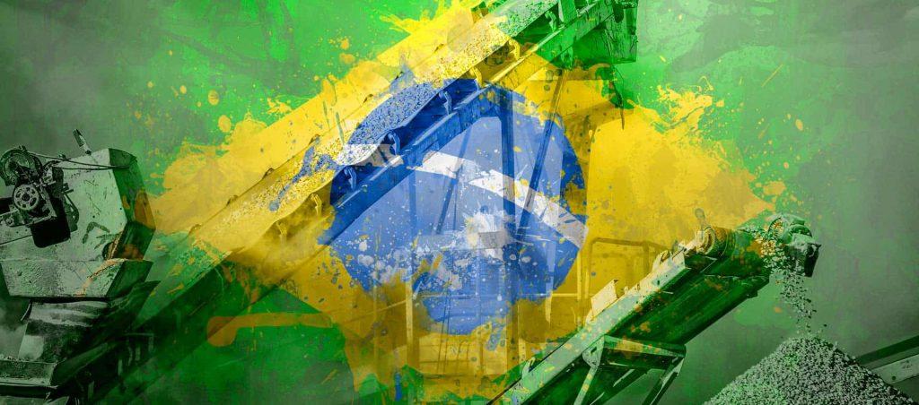 ma-estro-brazil